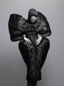 alexander-mcqueen-feather-dress