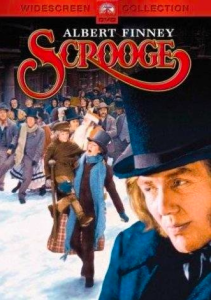 Jane Smith Scrooge