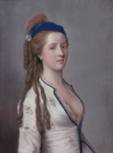 800px-Lady_Ann_Somerset,_Countess_of_Northampton,_attributed_to_Jean-Étienne_Liotard_(1702-1789)