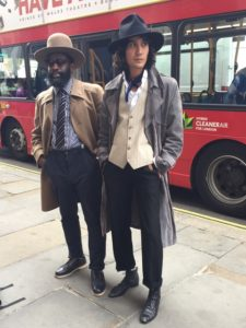 hat-walk-dandies-lhw2016