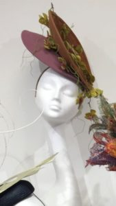 hat-exhibit-high-tea-lhw2016