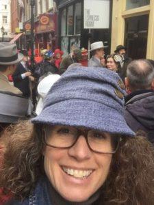 leanne-hat-walk-lhw2016