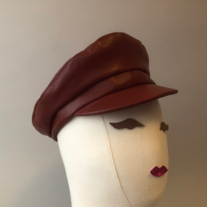 Tips & Techniques – Hattin' Around & Leanne Fredrick Millinery